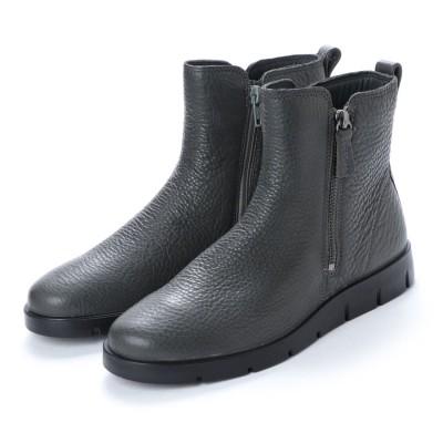 エコー ECCO Bella Zip Boot (MOON)