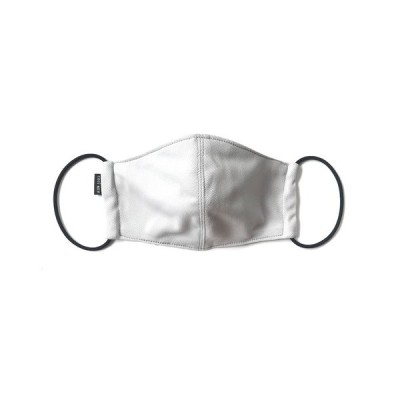 【COTEMER 夏用マスク 日本製】新色 COOL MAX LIGHT GRAY MASK s-lgr04