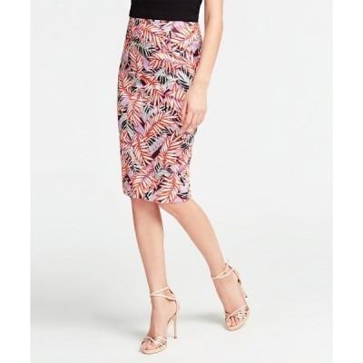 スカート Claudette Skirt