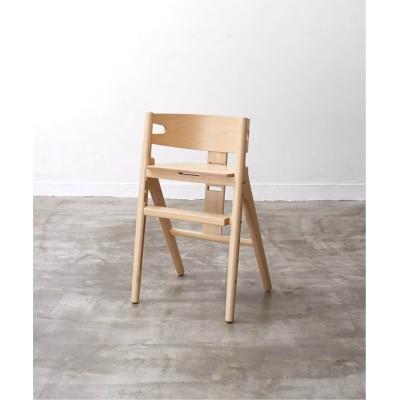 アクメ ファニチャー 《中型商品》Keim Child Chair ケイム チャイルドチェア その他カラー K フリー