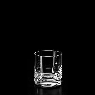 ツヴィーゼル グラス おしゃれ |ショット ツイーゼル オールドファッション9oz 579704 | パリ 5125