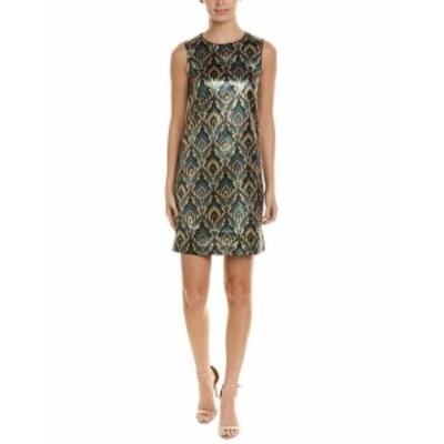 M Missoni M ミッソーニ ファッション ドレス M Missoni Shift Dress