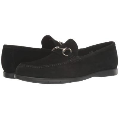 トゥーブートニューヨーク ユニセックス 靴 革靴 ローファー Soho