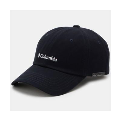 コロンビア Columbia サーモンパスキャップ 帽子 PU5486-425