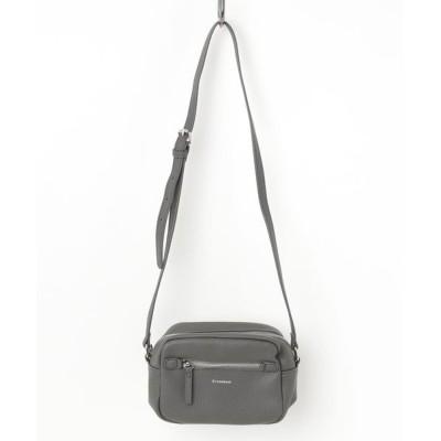 IO / CONVERSE /  PU Shoulder Bag WOMEN バッグ > ショルダーバッグ