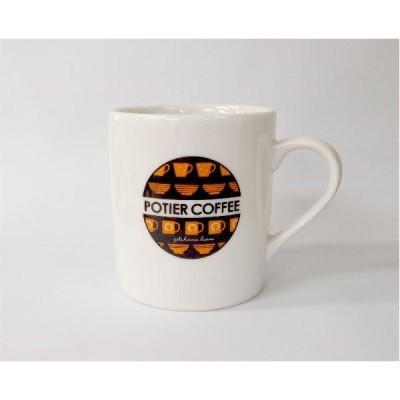 マグカップ(ロゴ) M