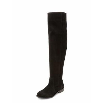 セーシェル レディース シューズ ブーツ Heard Leather Boot