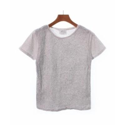 caph カーフ Tシャツ・カットソー レディース