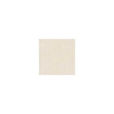 壁紙 クロス をご自分で貼ってみませんか?リリカラ 壁紙 織物調 LV-1384(1m)10m以上1m単位で販売