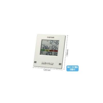 ArTec/アーテック  デジタル熱中症計 98791
