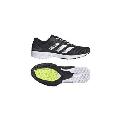 adidas 11_ADIZERORC3M (FW2210) [色 : コアBLK/フットウェア] [サイズ : 245]