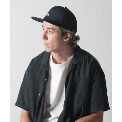 Ray's Store / MEI USA RIPSTOP CAP / メイUSAリップストップキャップ MEN 帽子 > キャップ