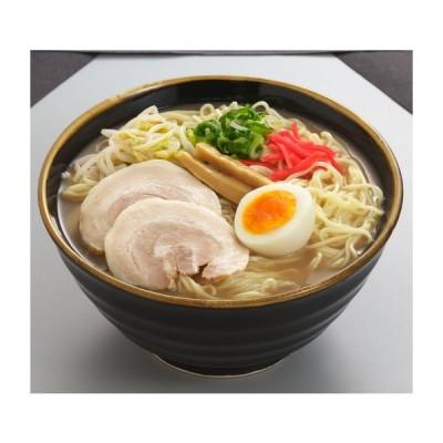 ご当地ラーメン『一久のお土産ラーメン 1食』【北海道・沖縄へのお届けはできません】