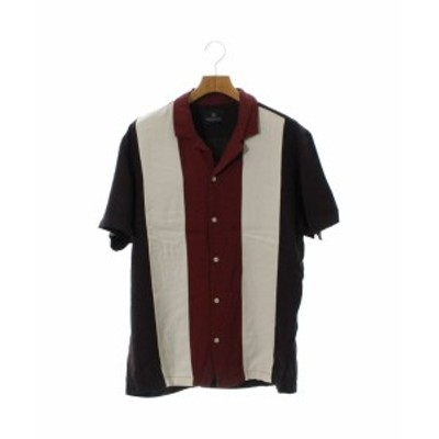 SCOTCH&SODA(メンズ) スコッチアンドソーダ カジュアルシャツ メンズ