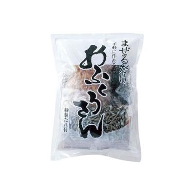 ヒラヤマ合食 東京本社 手作り佃煮 「おふくろさん」(183g) 210373084 1セット(5個)(直送品)