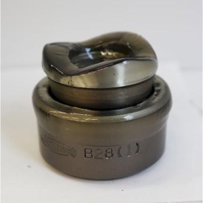 ロブテックス B28 パンチダイス厚鋼用