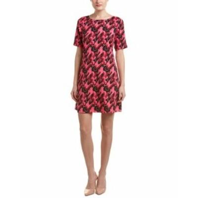 ファッション ドレス Julie Brown Amy Dress P