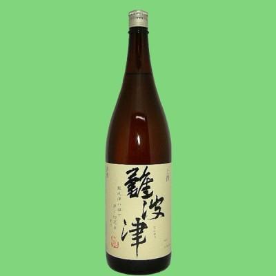 長龍 難波津(なにわづ) 上撰 1800ml(1)