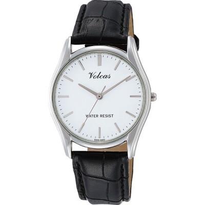 フォルカス メンズ腕時計   QA00V311 【ギフト対応不可】