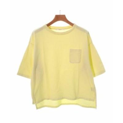PAR ICI パーリッシ Tシャツ・カットソー レディース