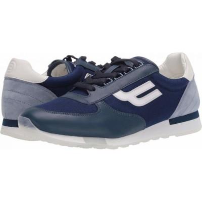 バリー Bally メンズ スニーカー シューズ・靴 Gavino-T-M/218 Sneaker Blue Sky