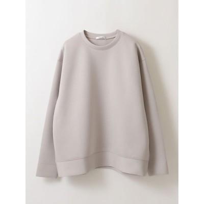tシャツ Tシャツ Double Knit Sweat Shirt