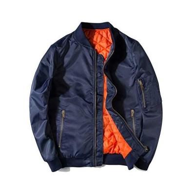 CRYSULLY ジャケット メンズ タクティカル ジャンパー 撥水 防風 保温 多機能 ミリタリー ブルゾン アウター 作業