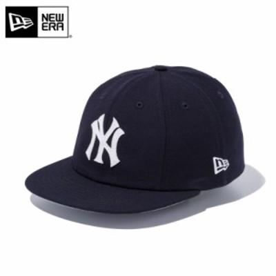 【メーカー取次】 NEW ERA ニューエラ 19TWENTY ニューヨーク・ヤンキースCT ベースボールキャップ ネイビー 11434040【Sx】