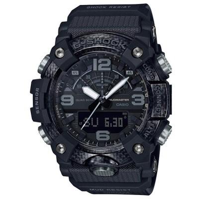 カシオ Gショック CASIO G-SHOCK 腕時計 メンズ ウオッチ マスターオブG Bluetooth GG-B100 ウォッチ 国内正規品 送料無料