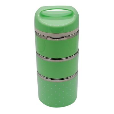大容量 弁当箱 ランチボックス ステンレス鋼 保温 断熱 多種選べる
