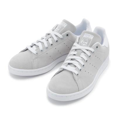 adidas アディダスオリジナルス STAN SMITH スタンスミス FV1092 ABC-MART限定 *GRETWO/GRETWO