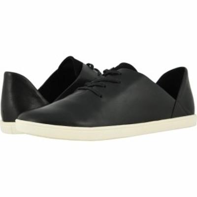 ソフトウォーク SoftWalk レディース ローファー・オックスフォード シューズ・靴 SAVA x Neve Black