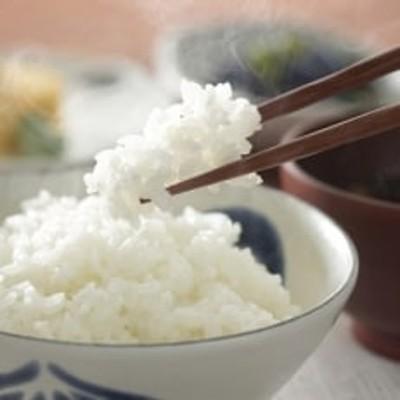 鹿児島県産のお米!令和2年産 ヒノヒカリ