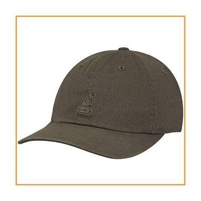 Kangol HAT メンズ カラー: グレイ【並行輸入品】