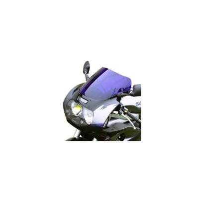 SECDEM:セクデム SECDEM スタンダード・スクリーン GSX-R1100 SUZUKI スズキ