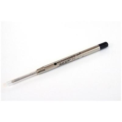 MONTEVERDE モンテベルデ ボールペン替え芯  INVINCIA アメリカ 筆記具 ペン 文具 ステーショナリー 海外 輸入 カラフル デザイン