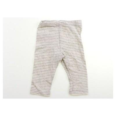 サニーランドスケープ SunnyLandscape スウェットパンツ 90サイズ 男の子 子供服 ベビー服 キッズ
