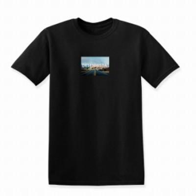 Tシャツ ブラック 黒 シンプル 大きいサイズ 大人 ユニセックス メンズ レディース ビッグシルエット 半袖 ロンT 夏 かっこいい ストリー
