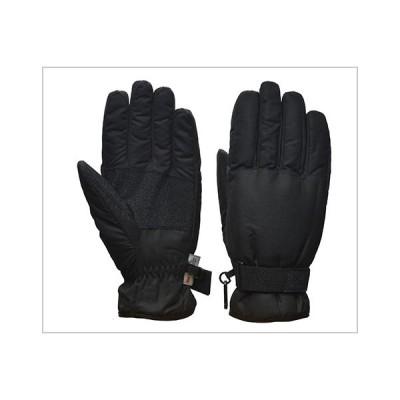 LEAD工業 リード工業 GW-318A 防寒グローブ