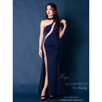 GLAMOROUS ドレス GMS-M558 ワンピース ミニドレス Andyドレス グラマラスドレス クラブ キャバ ドレス パーティードレス