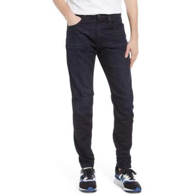 ディーゼル DIESEL メンズ ジーンズ・デニム スキニー・スリム ボトムス・パンツ D-Strukt Slim Fit Jeans Denim