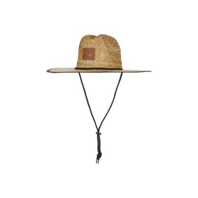 ユニセックス 帽子 キャップ Outsider