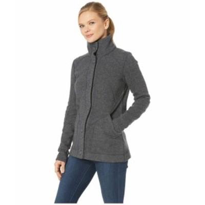 Marmot マーモット 服 一般 Olivia Sweater