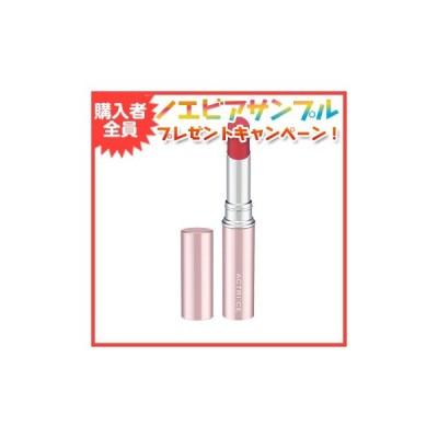 ノエビア ノエビア化粧品 アクトリース リップスティック レッド系RD02 5579