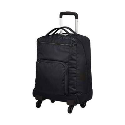 エース トーキョー スーツケース バスティーク2 TR 機内持ち込み可 32L 2.1kg 01