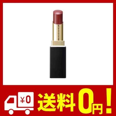 SUQQU(スック) モイスチャー リッチ リップスティック #10 焦紅 KOGAREAKA [並行輸入品]