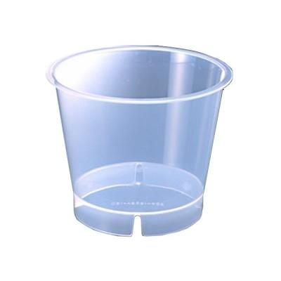 デザートカップ PP88パイ-195H(Z) 900個