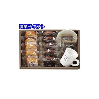 ●送料無料 洋菓子ギフト 14品 31236