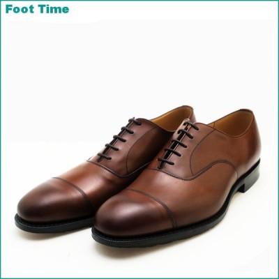 チャーチ コンサル 173 ウォルナット ビジネスシューズ 紳士靴 メンズ
