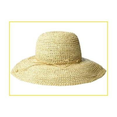 新品LSpace Genie Hat Natural One Size並行輸入品